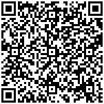 江禎平整形外科診所QRcode行動條碼