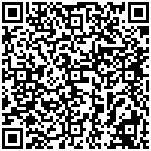 捷森照明QRcode行動條碼