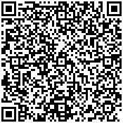 TASTY西堤牛排館(新莊‧新泰店)QRcode行動條碼