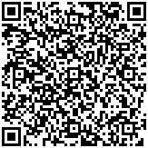 TASTY西堤牛排館(桃園‧南華店)QRcode行動條碼