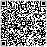TASTY西堤牛排館(新竹‧經國店)QRcode行動條碼