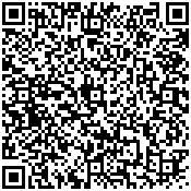 非凡整形外科診所(非凡整形皮膚美容專科聯合門診中心)QRcode行動條碼