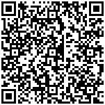 雅丰時尚診所QRcode行動條碼