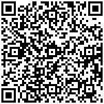 德加拉數位相機/攝影機量販QRcode行動條碼