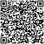 Safehome網路世界QRcode行動條碼
