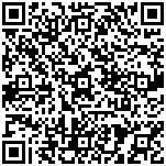 法田命理研習中心QRcode行動條碼