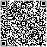 思夢軒寢室精品館(旗艦館)QRcode行動條碼
