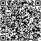 思夢軒寢室精品館(文心館)QRcode行動條碼