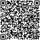 思夢軒寢室精品館(台中館)QRcode行動條碼