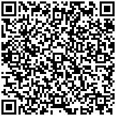 思夢軒寢室精品館(健康館)QRcode行動條碼