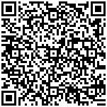 天天購物網QRcode行動條碼