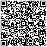陶板屋和風創作料理(台灣大道店)QRcode行動條碼