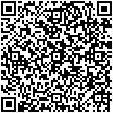 鋤燒鍋物料理(台中中港店)QRcode行動條碼