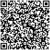 品田牧場(台北南京東店)QRcode行動條碼