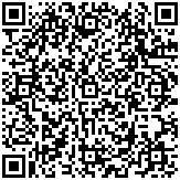 Super Maid 速倍美家事服務QRcode行動條碼