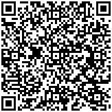 星宇實業有限公司QRcode行動條碼