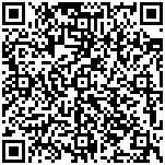 金隆電子公司QRcode行動條碼