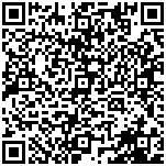 數碼天空景觀餐廳QRcode行動條碼
