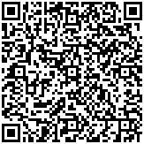 百烽國際貿易有限公司QRcode行動條碼