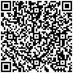 輕井澤鍋物(崇德店)QRcode行動條碼