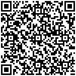 聚恆科技有限公司QRcode行動條碼
