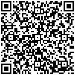 永易田國際有限公司QRcode行動條碼