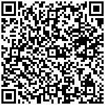 銨麗企業有限公司QRcode行動條碼