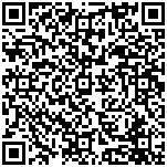 潤泰實業有限公司QRcode行動條碼