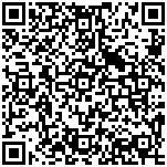 慶美牙醫診所QRcode行動條碼