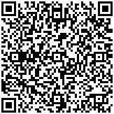 創新新零售 (原: 久大資訊網路股份有限公司)QRcode行動條碼