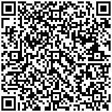 捷力得國際有限公司QRcode行動條碼