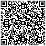 WeiBQRcode行動條碼