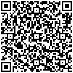 土三寒六QRcode行動條碼