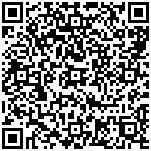 千葉診所QRcode行動條碼