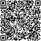 麗水皮膚專科醫學美容中心QRcode行動條碼