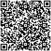 鍾啟榮皮膚科診所(榮之妍醫學美容中心)QRcode行動條碼