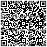 美佳皮膚科診所QRcode行動條碼