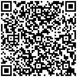 雷湘安皮膚專科QRcode行動條碼
