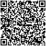朵琍詩精品設計生活館QRcode行動條碼