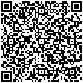 北一錄放影機服務網QRcode行動條碼
