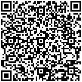 夢漣娜有限公司-王者天下奢華購物網QRcode行動條碼