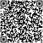 久詳有限公司QRcode行動條碼