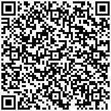 奈司鮮泡茶阿諾可麗餅QRcode行動條碼