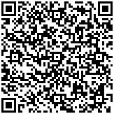 國祥貿易股份有限公司QRcode行動條碼