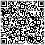 小土藝術工坊QRcode行動條碼