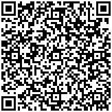 新復珍餅店(台北店)QRcode行動條碼