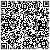 新復珍餅店(台北SOGO店)QRcode行動條碼