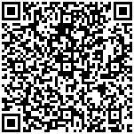 喬安旅行社QRcode行動條碼