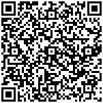 JoDie's ZoNe啾蒂手作QRcode行動條碼
