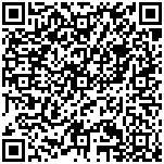 岱宣企業有限公司QRcode行動條碼